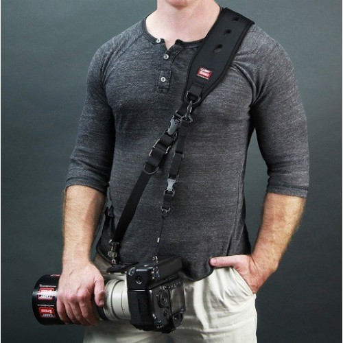 Плечевой ремень Carry Speed FS-Pro