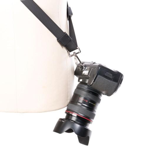 Ремень для фотоаппарата MICNOVA MQ-NS6