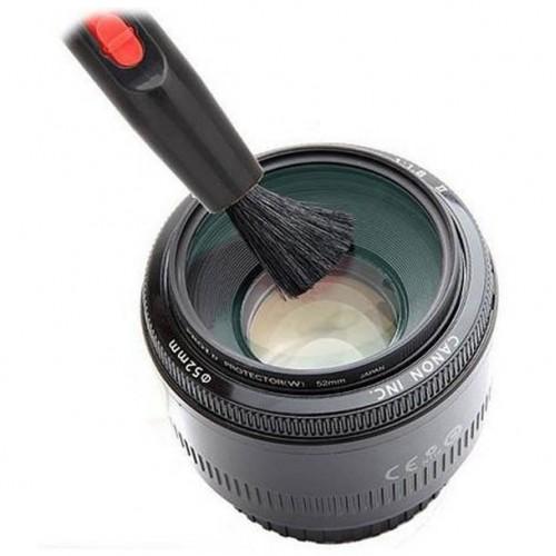 Набор для чистки оптики DPL-0102