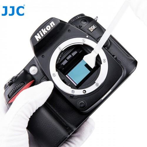 Швабра для матрицы фотоаппарата JJC CL-A16 APS-C