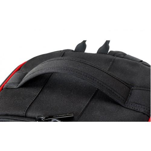 Фоторюкзак CADEN К6 черный
