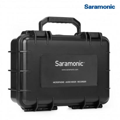 Пластиковый кейс Saramonic SR-C6