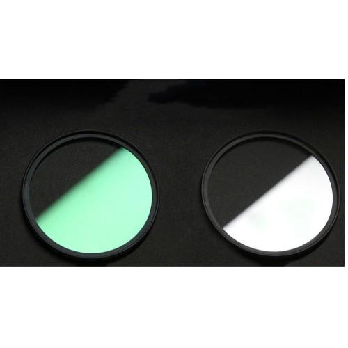 Светофильтр K&F Concept MC-UV 55mm