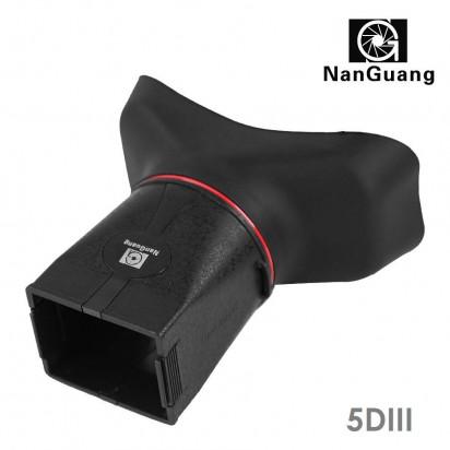 Видоискатель NanGuang CN-278 Canon 5DIII