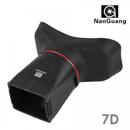 Видоискатель NanGuang CN-278 Canon 7D