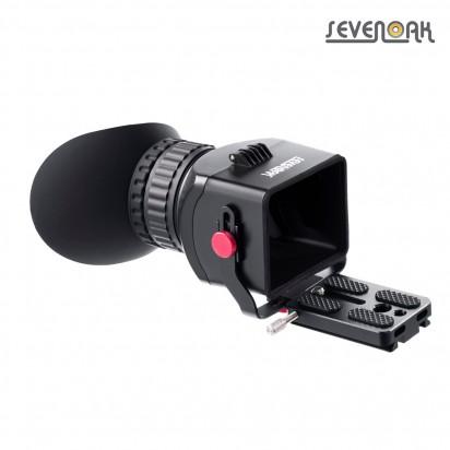 Видоискатель DSLR камер SEVENOAK SK-VF Pro 2