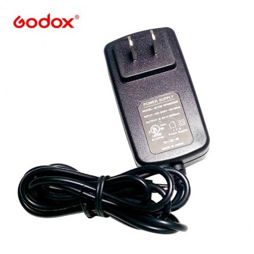 Адаптер питания Godox LED308C LED170 8V 2000mA