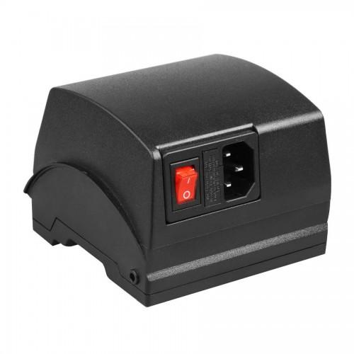 Адаптер питания JINBEI HD-610 AC Adapter