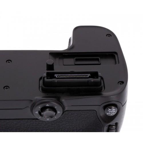 Батарейный блок Voking VK-D11 Nikon D7000