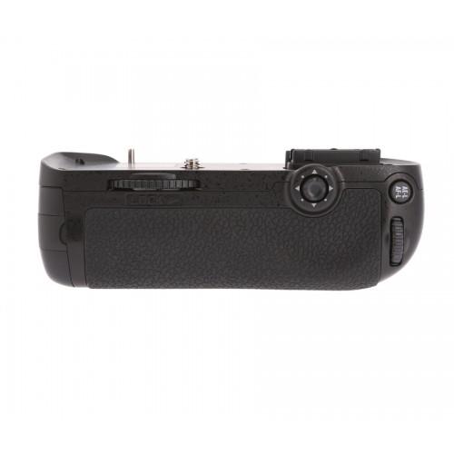 Батарейный блок Voking VK-D14 Nikon