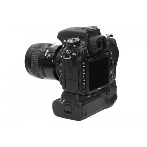 Батарейный блок Voking VK-D16 Nikon d750