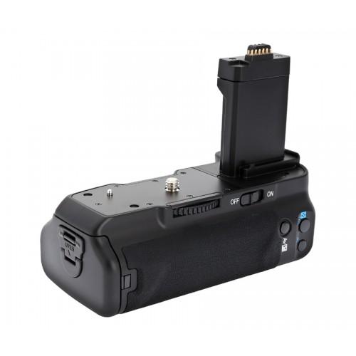 Батарейный блок Voking VK-E5 Canon