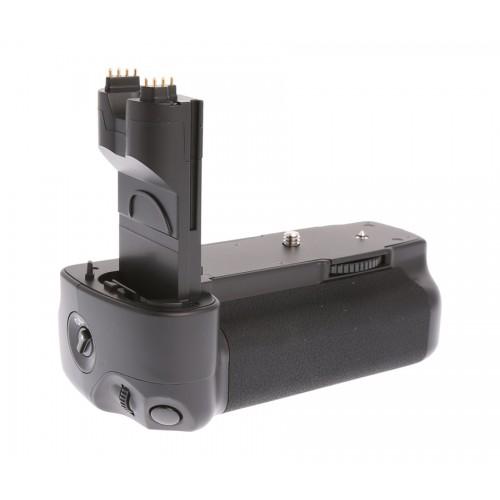 Батарейный блок Voking VK-E6 Canon 5d-II