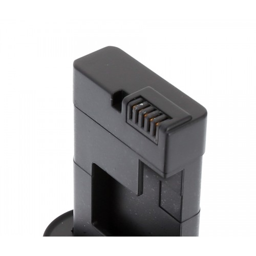 Батарейный блок Voking VK-D3100 Nikon