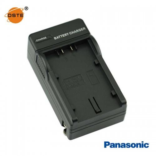 Зарядное Устройство DSTE D08S D110 D07S Panasonic
