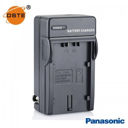 Зарядное Устройство DSTE VW-VBD29 Panasonic