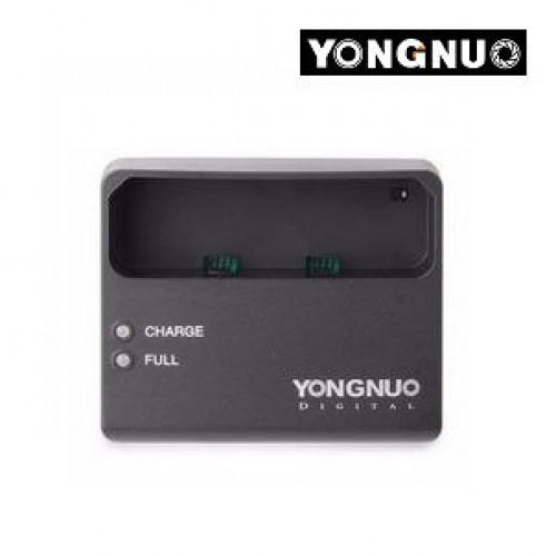 Зарядное устройство YONGNUO YN530 для YN686EX-RT