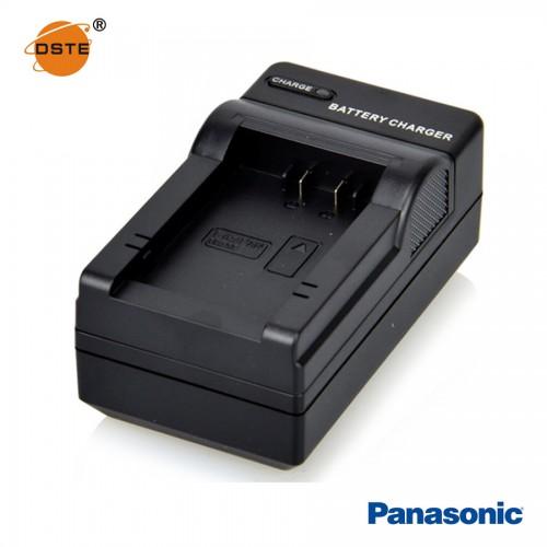 Зарядное Устройство DSTE DMW-BMB9 Panasonic