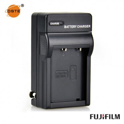 Зарядное Устройство DSTE NP-W126 Fujifilm