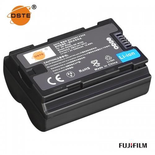 Комплект DSTE NP-W235 Kit Fujifilm XT4