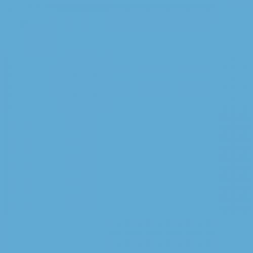 Фон бумажный Beauty 06 Светло Синий
