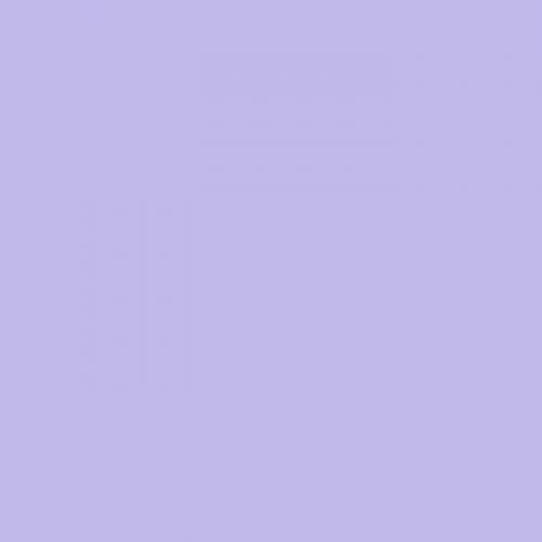 Фон бумажный Beauty 110 Светло-Фиолетовый