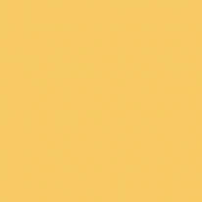 Фон бумажный SMALL Beauty 14 Темно Желтый