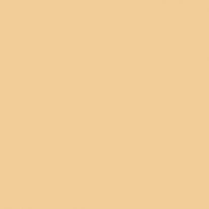 Фон бумажный Beauty 18 Персиковый