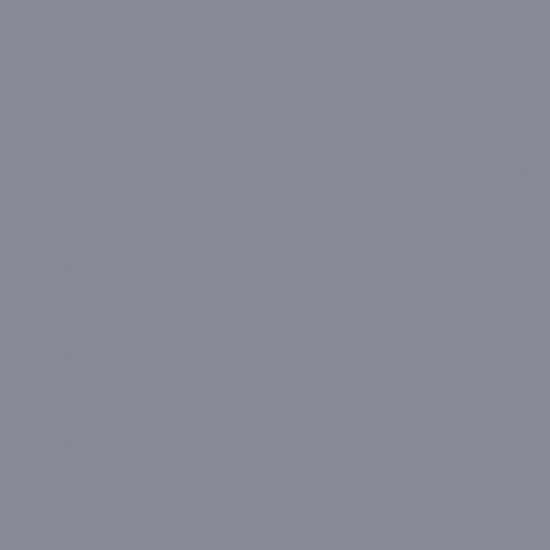 Фон бумажный Beauty 21 Серый