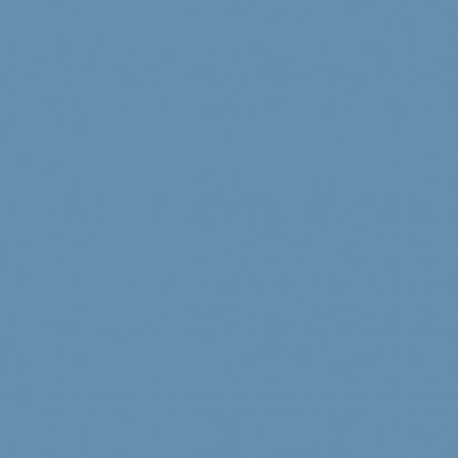 Фон бумажный Beauty 41 Морской Синий