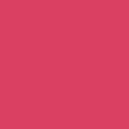 Фон бумажный Beauty 49 Тёмно-Розовый