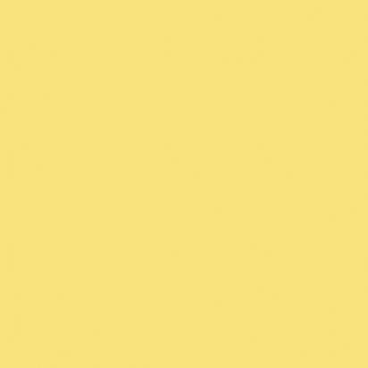 Фон бумажный Beauty 50 Желтый
