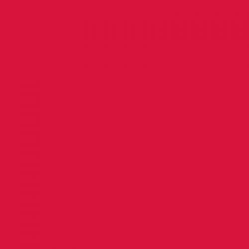 Фон бумажный Beauty 56 Красный