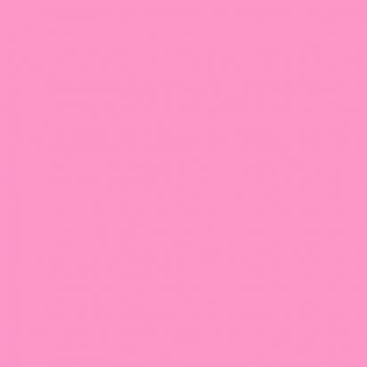 Фон бумажный Beauty 17 Розовый