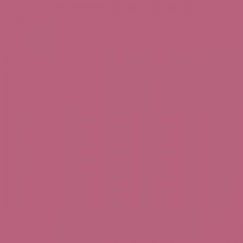Фон бумажный Beauty 62 Рубиновый