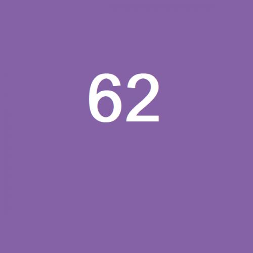 Фон бумажный Savage Purple 62 Фиолетовый