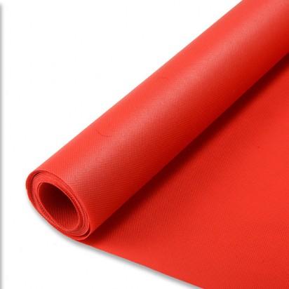 Фон нетканый Красный 3х5 м