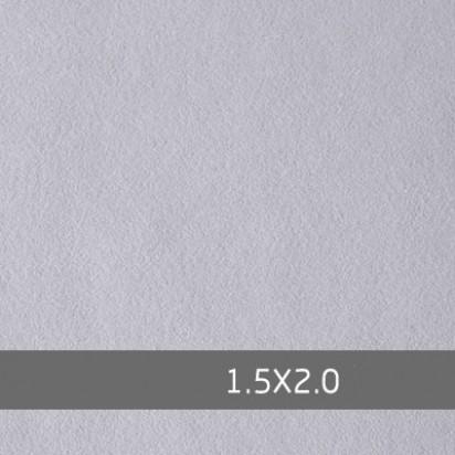 Фон войлок Светло-Серый 150х200 см