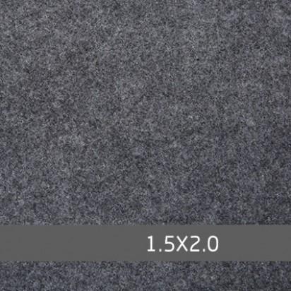 Фон войлок Темно-Серый 150х200 см