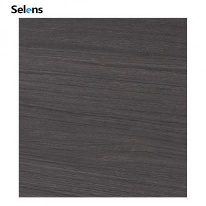 Фон предметный 55x55cm Black Wood