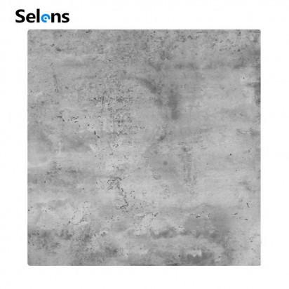 Фон предметный 55x55cm Light Cement