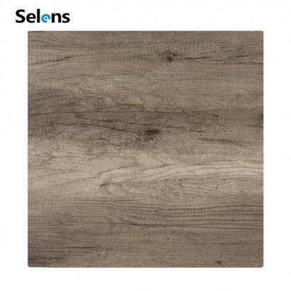 Фон предметный 55x55cm Light Wood