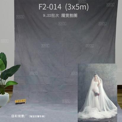 Фон тканевый RETRO F2-014 5x3 метра