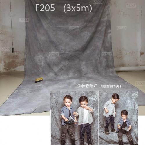 Фон тканевый RETRO F205 5x3 метра