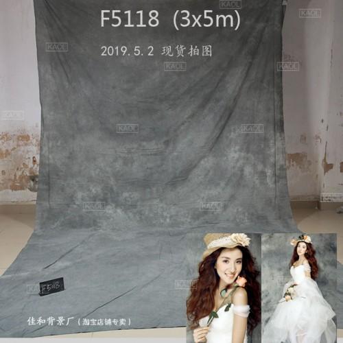 Фон тканевый RETRO F5118 5x3 метра