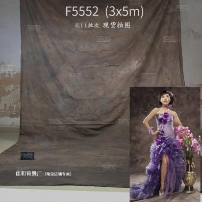 Фон тканевый RETRO F5552 5x3 метра