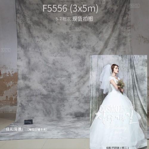 Фон тканевый RETRO F5556 5x3 метра