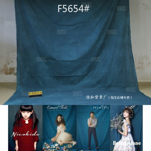 Фон тканевый RETRO F5654 2.3x3 метра