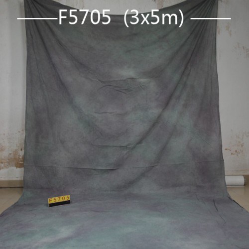 Фон тканевый RETRO F5705 5x3 метра