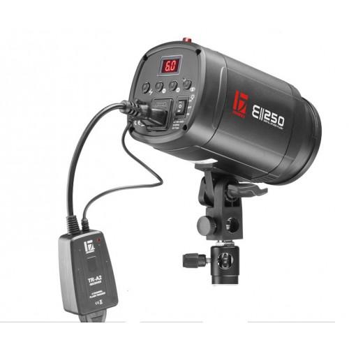 Комплект Jinbei Caler EII 250 kit